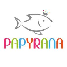 Papyrana